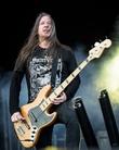 Sweden-Rock-Festival-20170610 Candlemass 3635