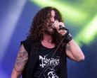 Sweden-Rock-Festival-20170610 Candlemass 3684