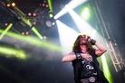 Sweden-Rock-Festival-20170610 Candlemass 3693