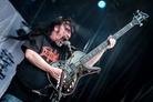 Sweden-Rock-Festival-20170610 Carcass 4090