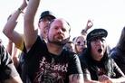 Sweden-Rock-Festival-20170610 Carcass 4102