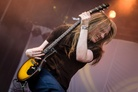 Sweden-Rock-Festival-20170610 Carcass 4186