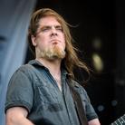 Sweden-Rock-Festival-20170610 Carcass 4189