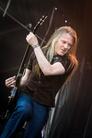 Sweden-Rock-Festival-20170610 Carcass 4199