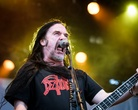 Sweden-Rock-Festival-20170610 Carcass 4219