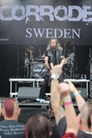 Sweden-Rock-Festival-20170610 Corroded-17m5a9459