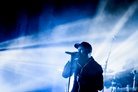 Sweden-Rock-Festival-20170610 In-Flames 4619