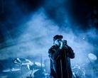Sweden-Rock-Festival-20170610 In-Flames 4656