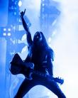 Sweden-Rock-Festival-20170610 In-Flames 4690