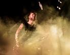 Sweden-Rock-Festival-20170610 In-Flames 4748