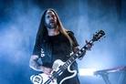 Sweden-Rock-Festival-20170610 In-Flames 4782