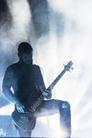 Sweden-Rock-Festival-20170610 In-Flames 7505
