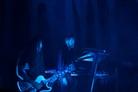 Sweden-Rock-Festival-20170610 In-Flames 7515