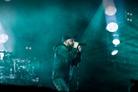 Sweden-Rock-Festival-20170610 In-Flames 7541