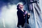 Sweden-Rock-Festival-20170610 Rival-Sons 7189