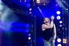 Sweden-Rock-Festival-20170610 Rival-Sons 7258