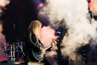 Sweden-Rock-Festival-20170610 Saxon 7393