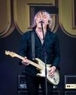 Sweden-Rock-Festival-20170610 Thunder 3102