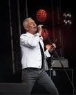 Sweden-Rock-Festival-20170610 Thunder 3154