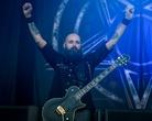 Sweden-Rock-Festival-20170610 Venom 4272