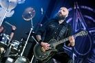 Sweden-Rock-Festival-20170610 Venom 4539