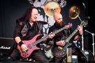 Sweden-Rock-Festival-20170610 Venom 4547