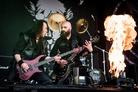 Sweden-Rock-Festival-20170610 Venom 4552
