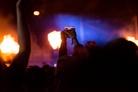 Sweden-Rock-Festival-2018-Festival-Life-Patrik-008