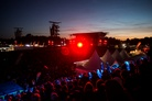 Sweden-Rock-Festival-2018-Festival-Life-Patrik-021