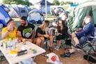 Sweden-Rock-Festival-2018-Festival-Life-Photogenick-P1100529