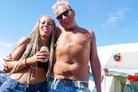 Sweden-Rock-Festival-2018-Festival-Life-Photogenick-P1100677
