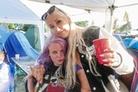 Sweden-Rock-Festival-2018-Festival-Life-Photogenick-P1100831