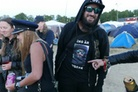 Sweden-Rock-Festival-2018-Festival-Life-Photogenick-P1100903