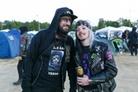 Sweden-Rock-Festival-2018-Festival-Life-Photogenick-P1100907