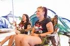 Sweden-Rock-Festival-2018-Festival-Life-Photogenick-P1110231