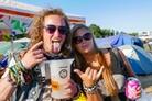 Sweden-Rock-Festival-2018-Festival-Life-Photogenick-P1110727