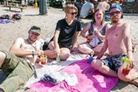 Sweden-Rock-Festival-2018-Festival-Life-Photogenick-P1120209