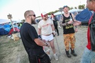 Sweden-Rock-Festival-2018-Festival-Life 5923