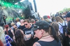 Sweden-Rock-Festival-2018-Festival-Life 6275