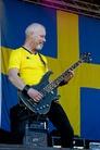 Sweden-Rock-Festival-20180606 Astral-Doors-Ad11
