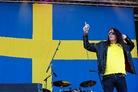 Sweden-Rock-Festival-20180606 Astral-Doors-Ad16