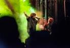 Sweden-Rock-Festival-20180606 Bullet-007