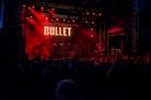 Sweden-Rock-Festival-20180606 Bullet-010