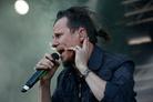 Sweden-Rock-Festival-20180606 Cyhra-C10