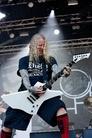 Sweden-Rock-Festival-20180606 Cyhra-C13