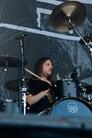 Sweden-Rock-Festival-20180606 Cyhra-C15