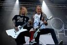 Sweden-Rock-Festival-20180606 Cyhra-C21
