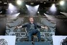 Sweden-Rock-Festival-20180606 Cyhra-C24