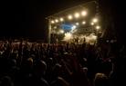 Sweden-Rock-Festival-20180606 Hardcore-Superstar-009