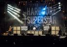 Sweden-Rock-Festival-20180606 Hardcore-Superstar-012